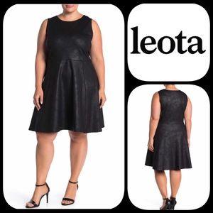 Leota